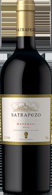 Сатрапезо Саперави